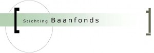 Baanfondslogo website